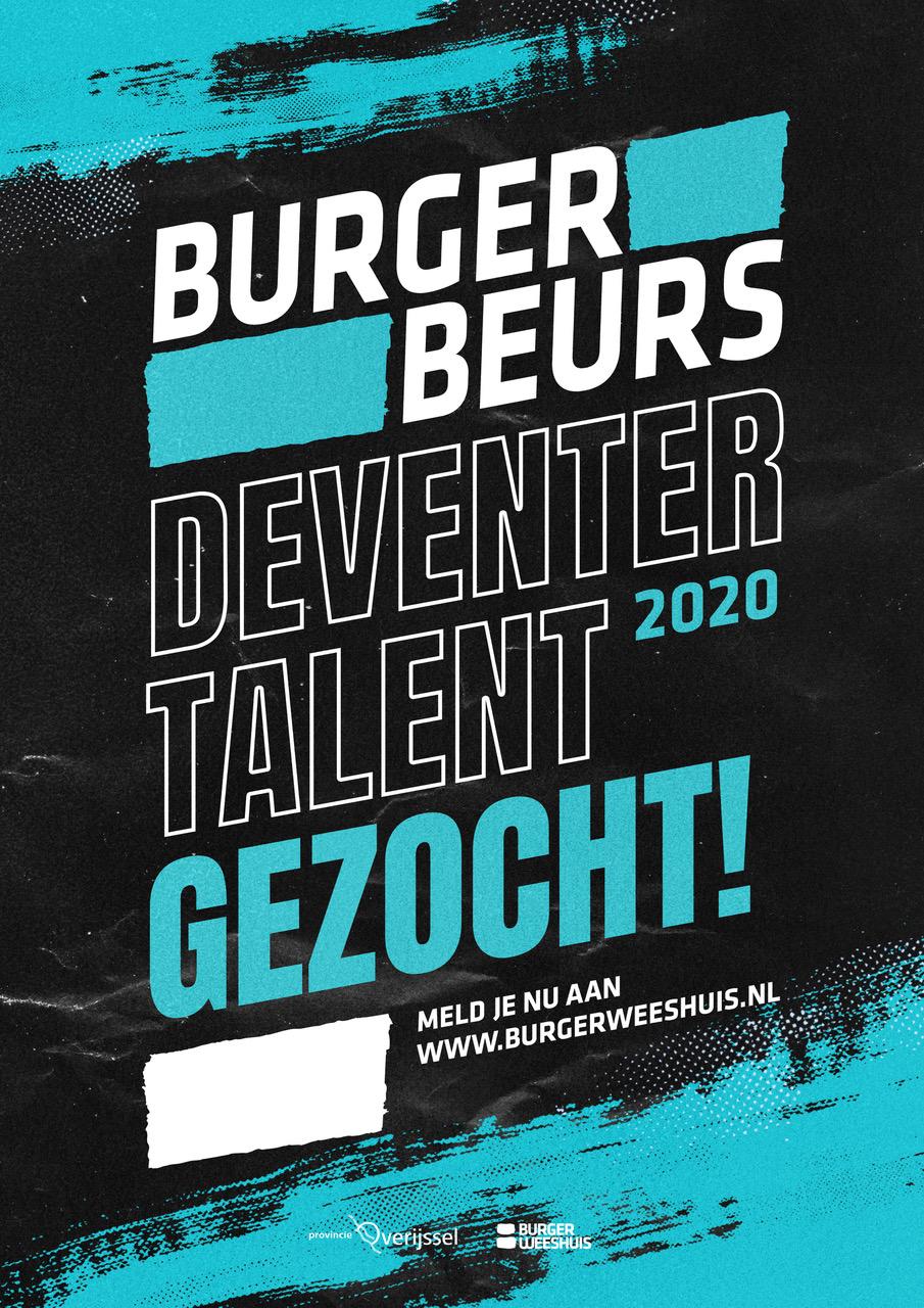 Burger-Beurs-Flyer-voorkant.jpeg