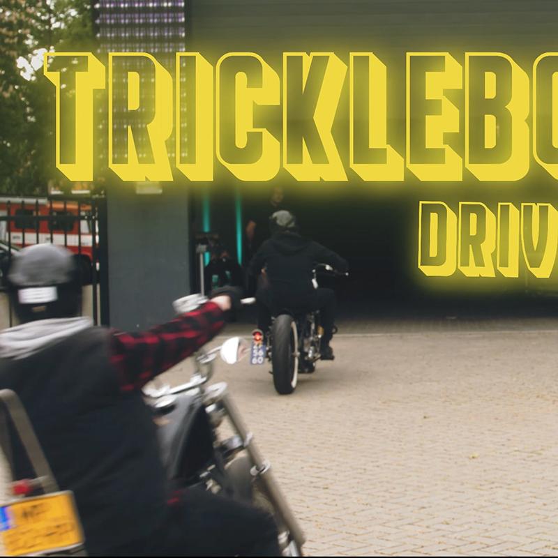 drivein-poppunt-tricklebolt.jpg
