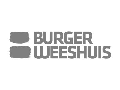 Burgerweeshuis
